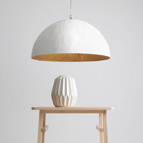 Lampa dojadalni